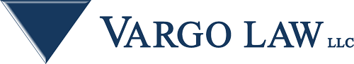 business disputes and business litigation lawyer in columbus ohio at vargo law
