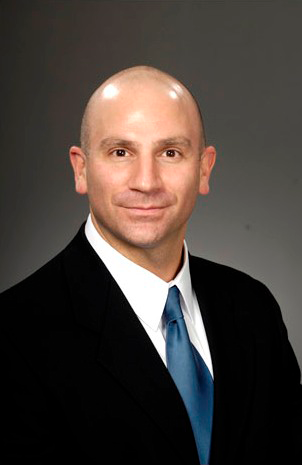 business litigation attorney james vargo in columbus ohio at vargo law